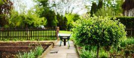 Les outils pour entretenir vos espaces verts